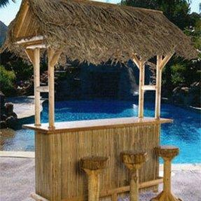 portable patio bar foter. Black Bedroom Furniture Sets. Home Design Ideas