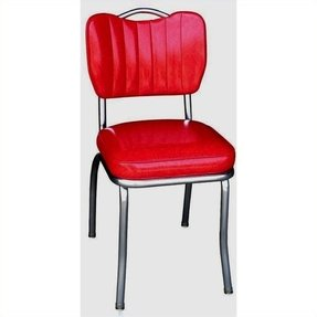 retro kitchen chairs foter