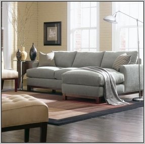 Peachy Mini Sectional Sofas Ideas On Foter Onthecornerstone Fun Painted Chair Ideas Images Onthecornerstoneorg