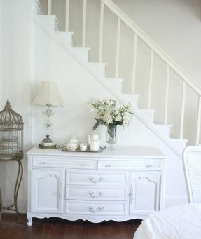 Living Room Chest Of Drawers - Ideas on Foter