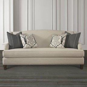 Single Cushion Loveseat Ideas On Foter