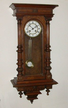 fresh idea whimsical clocks. Big wall clocks for sale Wall Clocks For Sale  Foter