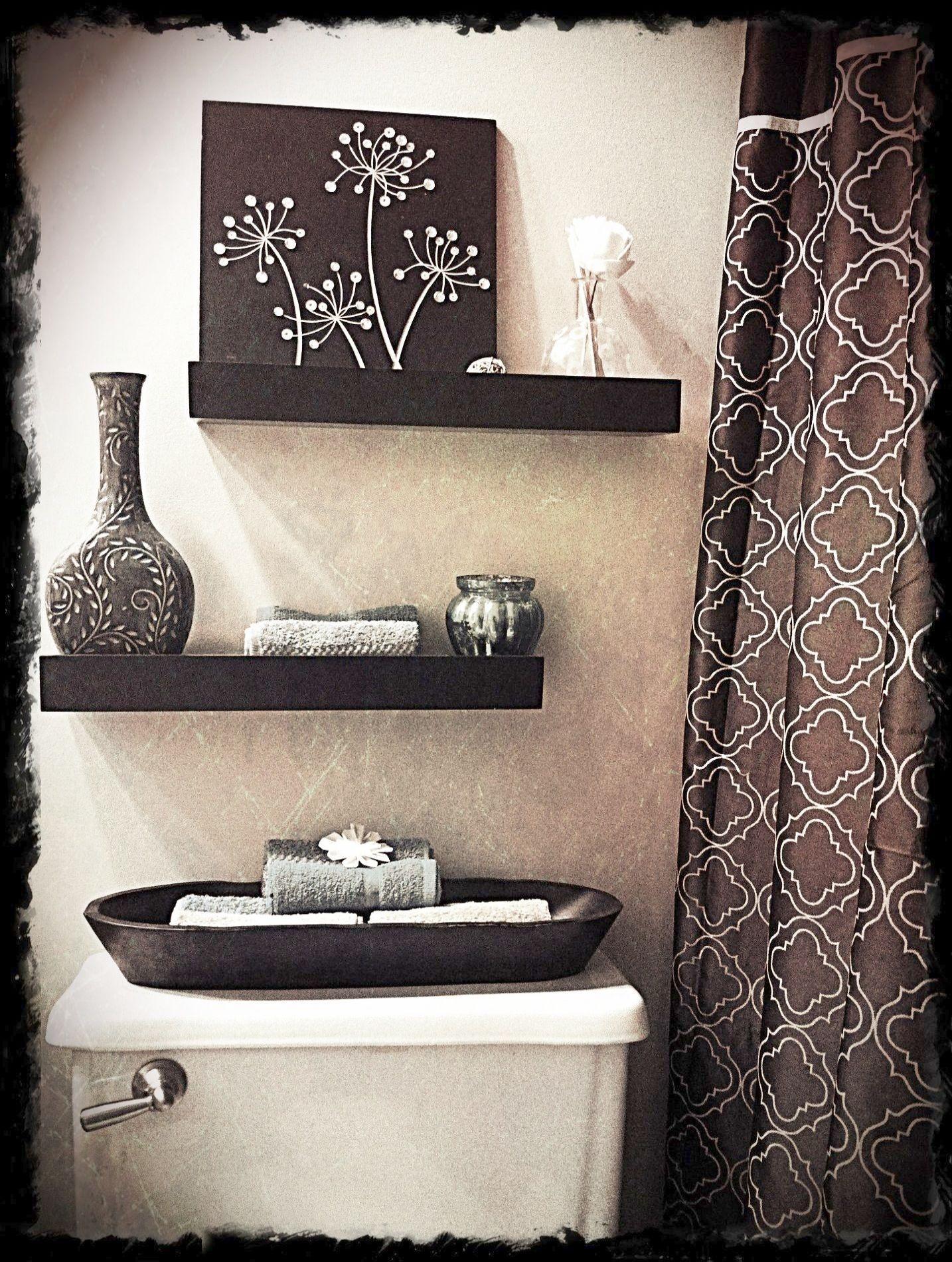 Decorative Vanity Trays