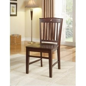 Dining chairs for heavy people 1