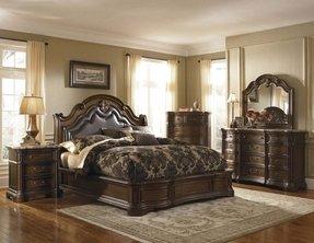 Pulaski Bedroom Sets. Discontinued pulaski bedroom sets Pulaski Bedroom Sets  Foter