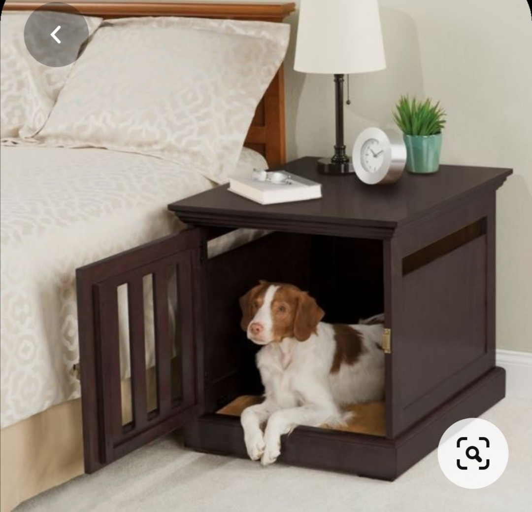 Exceptionnel Dog Bed House Indoor