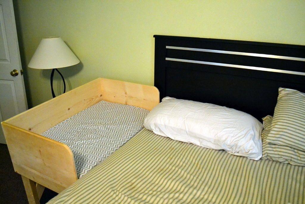 Dog Bedroom Furniture   Foter