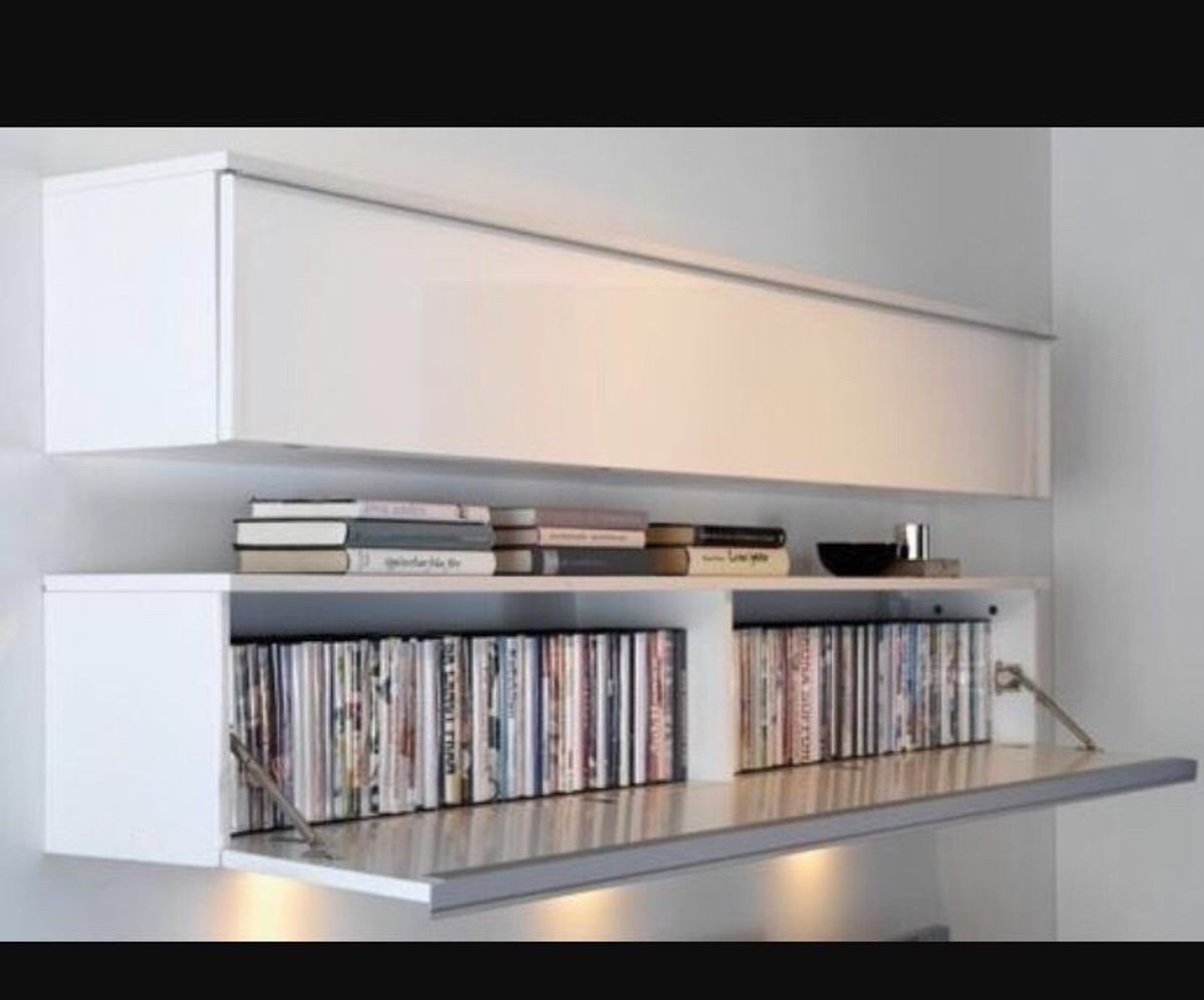 Dvd Cd Cabinet Furniture