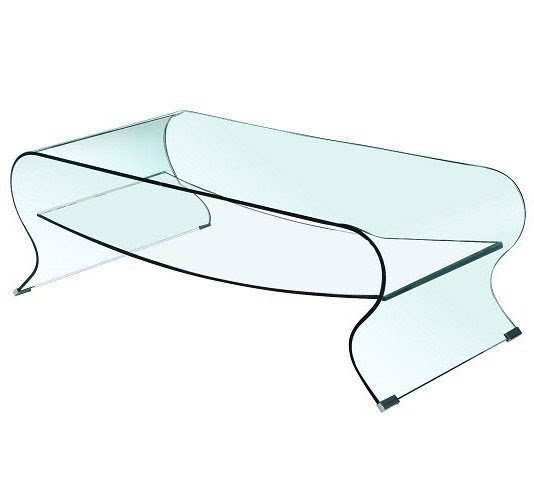 Glass Coffee Table New At Images of Ideas