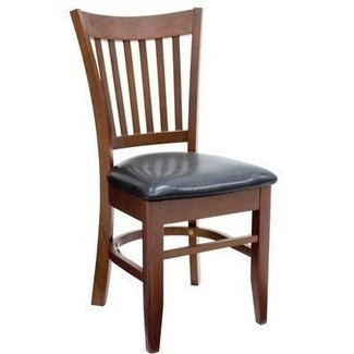 Heavy Duty Dining Room Chairs 1