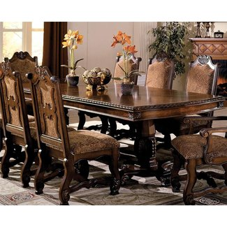 Heavy Duty Dining Room Chairs - Ideas On Foter