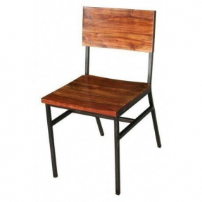 Heavy Duty Dining Room Chairs - Foter