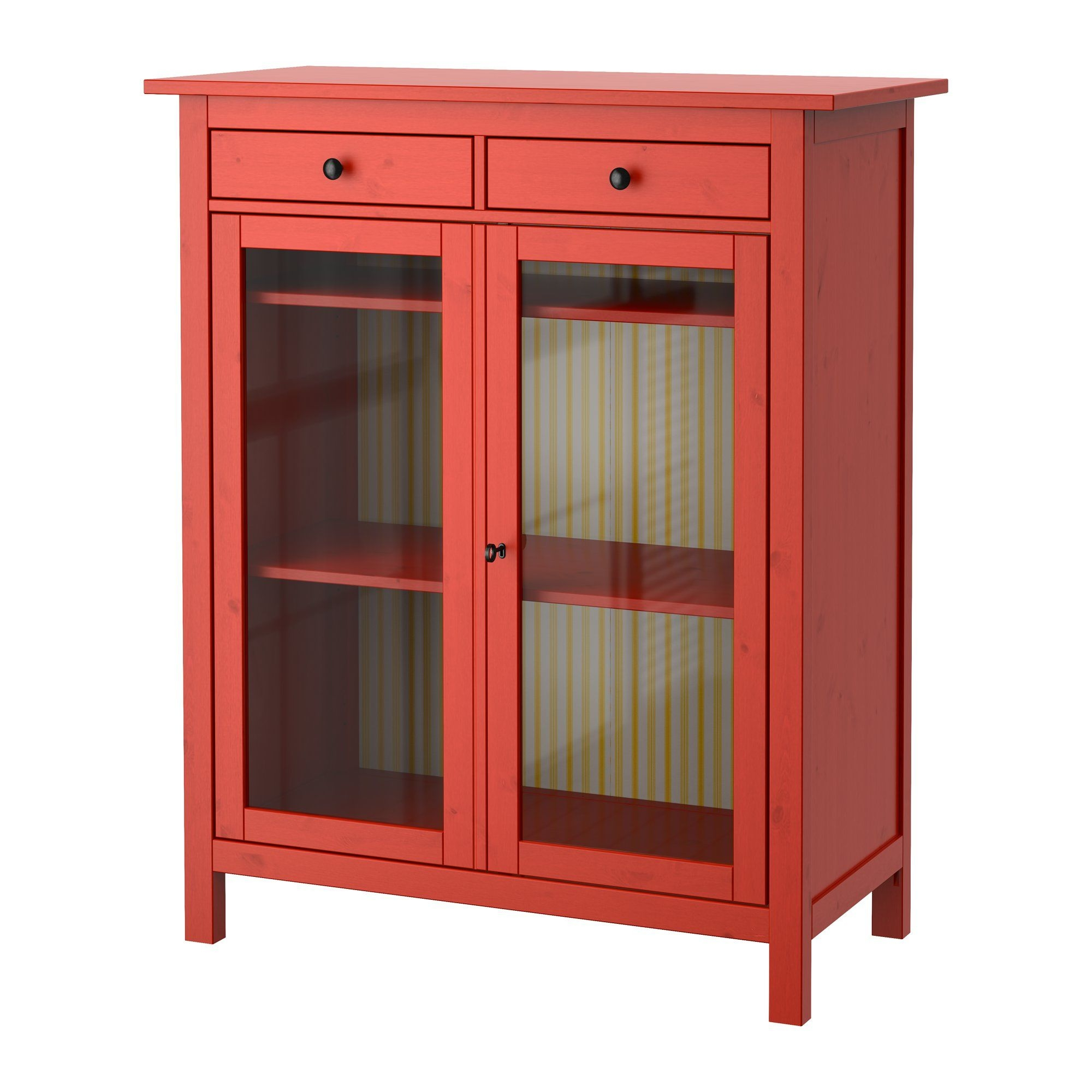 Superieur Hemnes Linen Cabinet For Sale