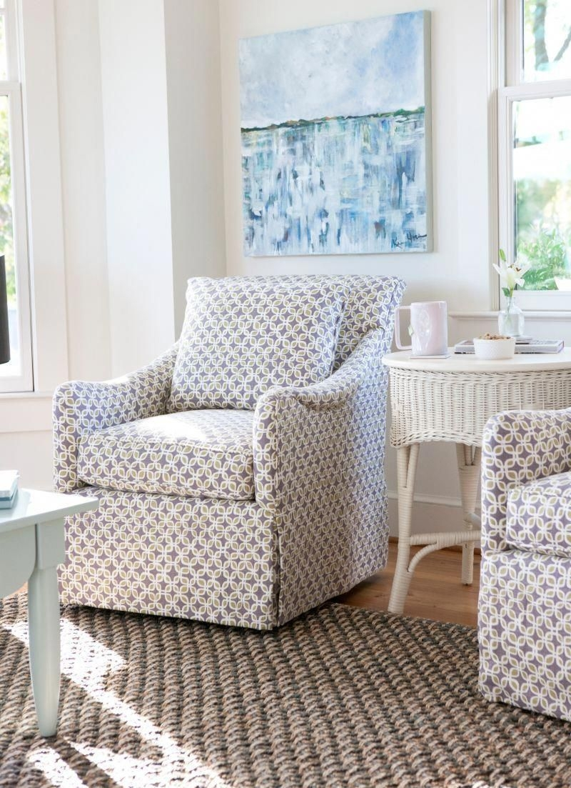 Delightful High Back Chairs For Living Room