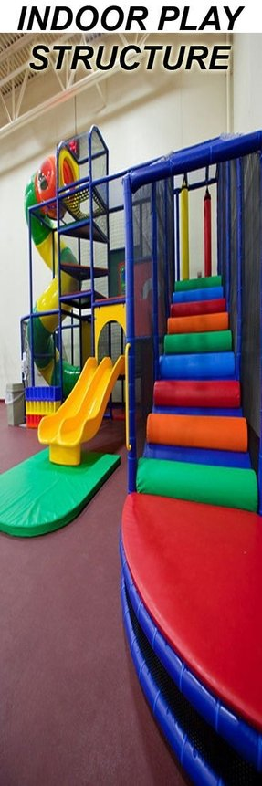 Kids Gym Equipment for 2020 - Ideas on