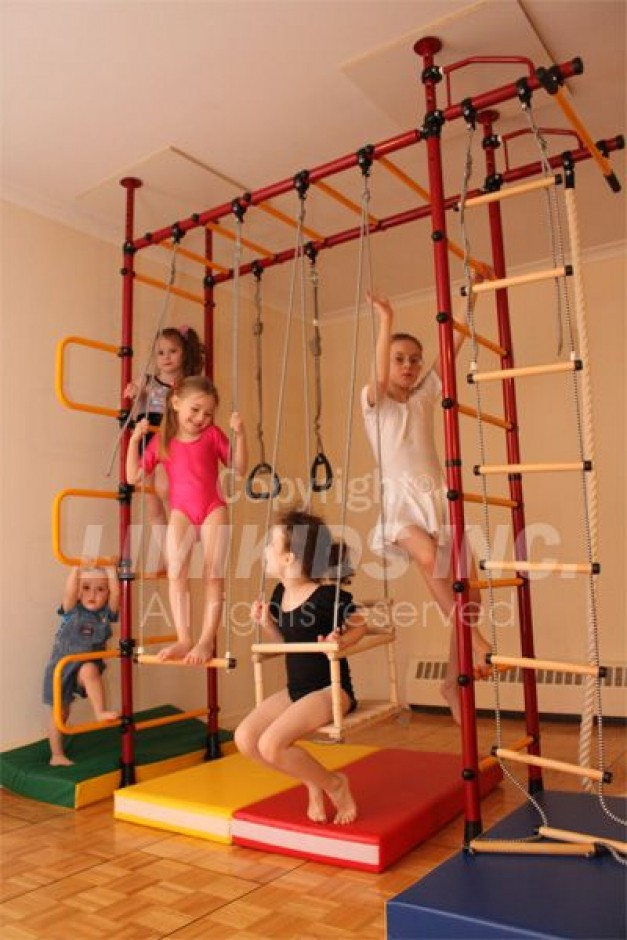 Kids gym equipment ideas on foter