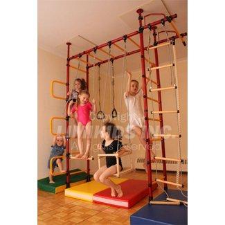 Kids gym equipment ideas on foter