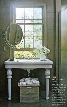 Lighted Shaving Mirror Ideas On Foter