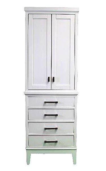 Linen Cabinet Ikea