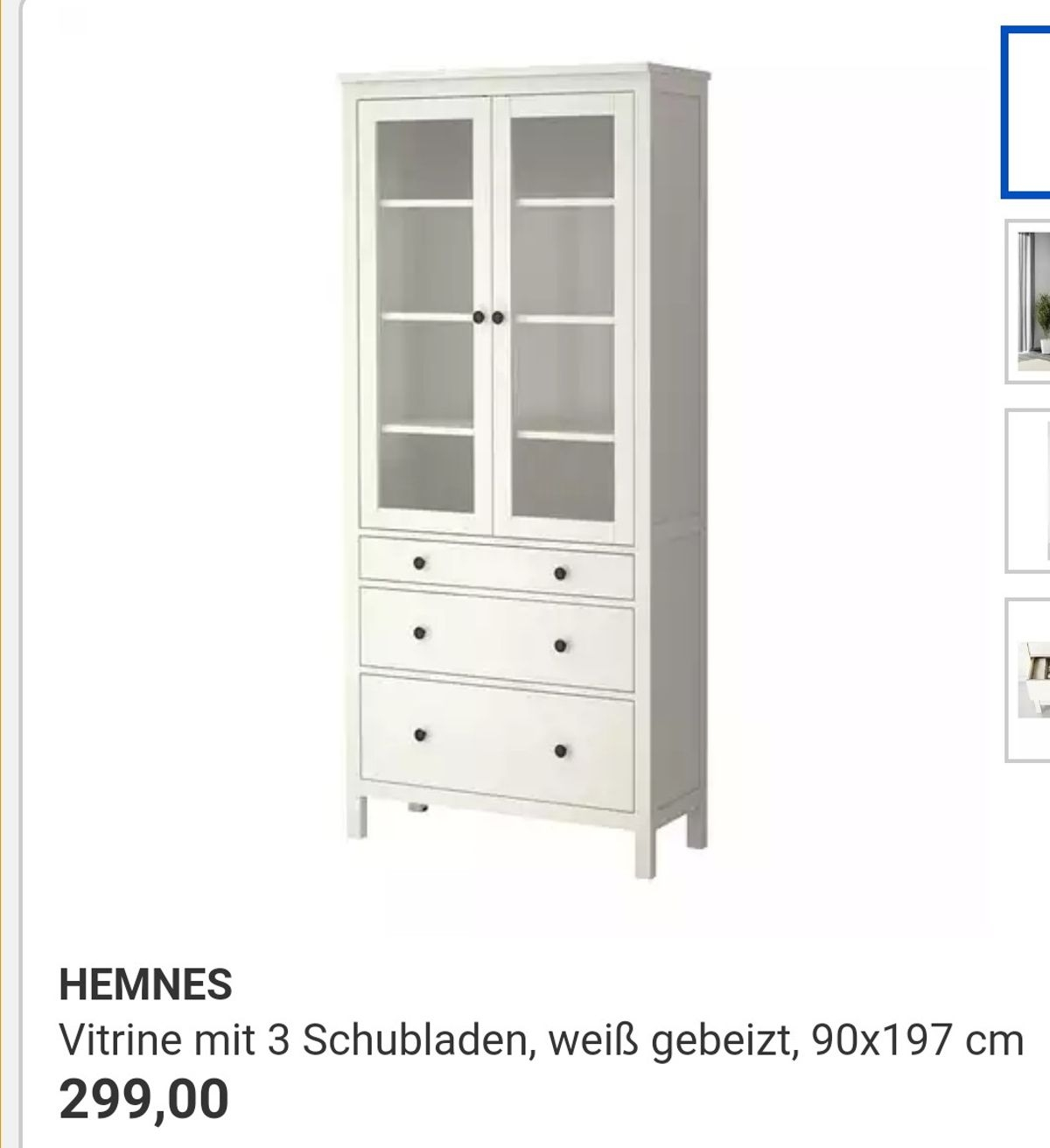 Linen Cabinets Ikea