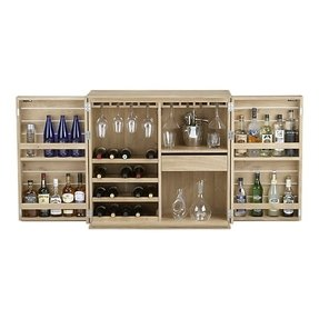 liquor cabinet ikea lockable bar cabinet foter 22735