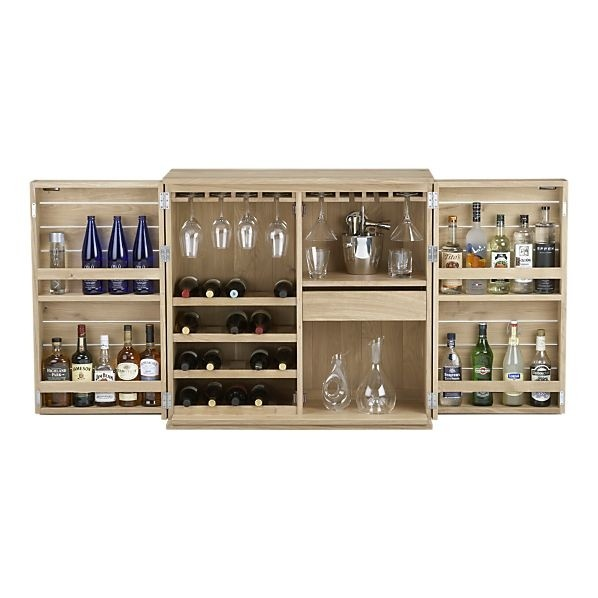 liquor cabinet ikea.  sc 1 st  valley-door.com : ikea bar cabinet - Cheerinfomania.Com