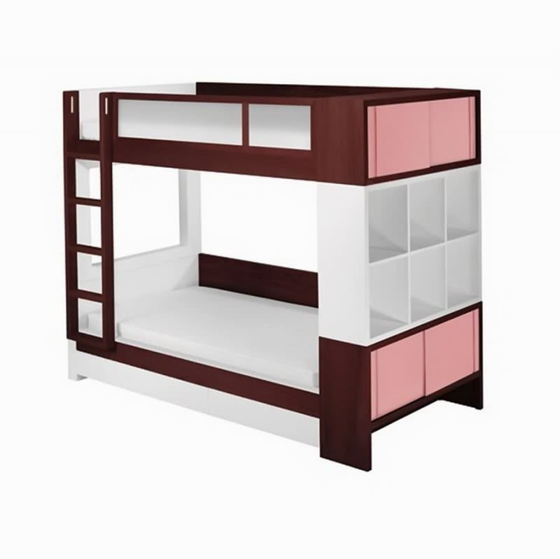 Modern Bunk Beds For Adults