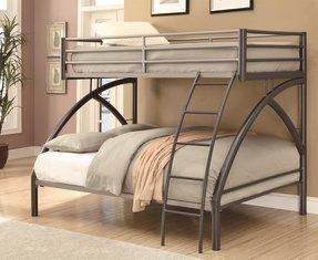 Modern Bunk Beds For Sale - Ideas on Foter