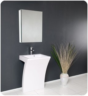 modern co narrow bellealouest com sinks within pedestal tall width on for p small sink bathrooms