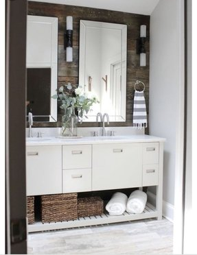 Modern wall mirrors decorative 3