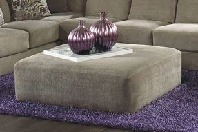 Oversized Square Coffee Table Ideas On Foter