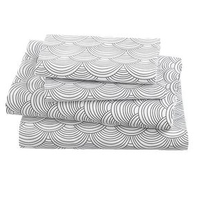 Pattern sheet set 11