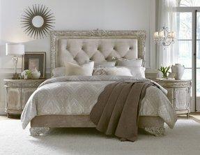 Pulaski Bedroom Sets. Pulaski bedroom set Bedroom Sets  Foter