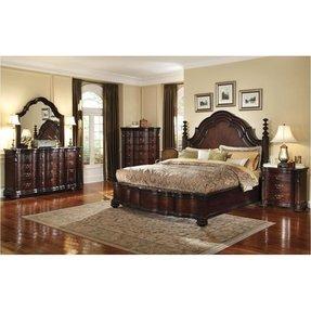 Pulaski Bedroom Sets. Pulaski bedroom sets 1 Bedroom Sets  Foter