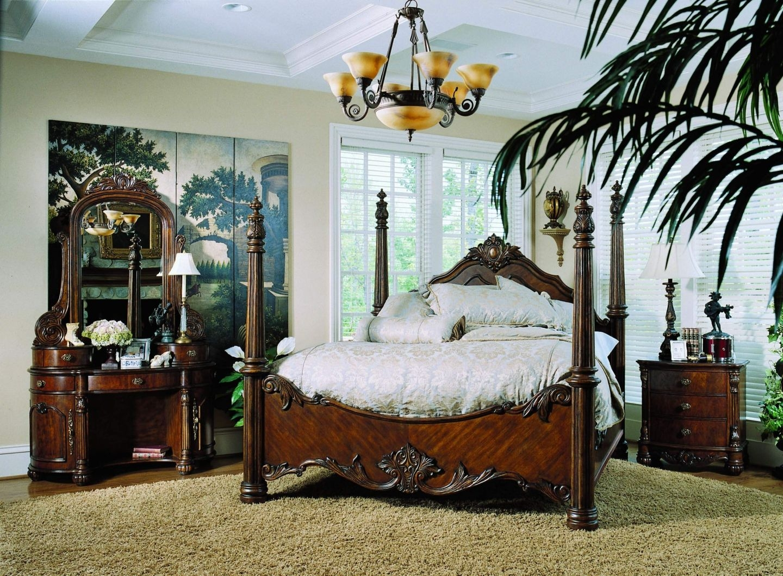 Pulaski Bedroom Sets Ideas On Foter