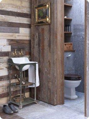 Industrial Bathroom Fixtures Foter