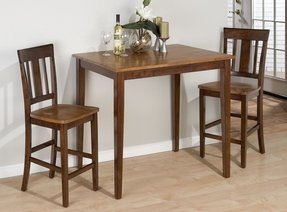 Small pub table sets foter small pub table sets watchthetrailerfo