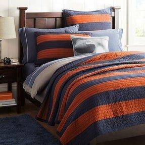 sets boy comforters comforter teen bedding boys girl kids for quilt