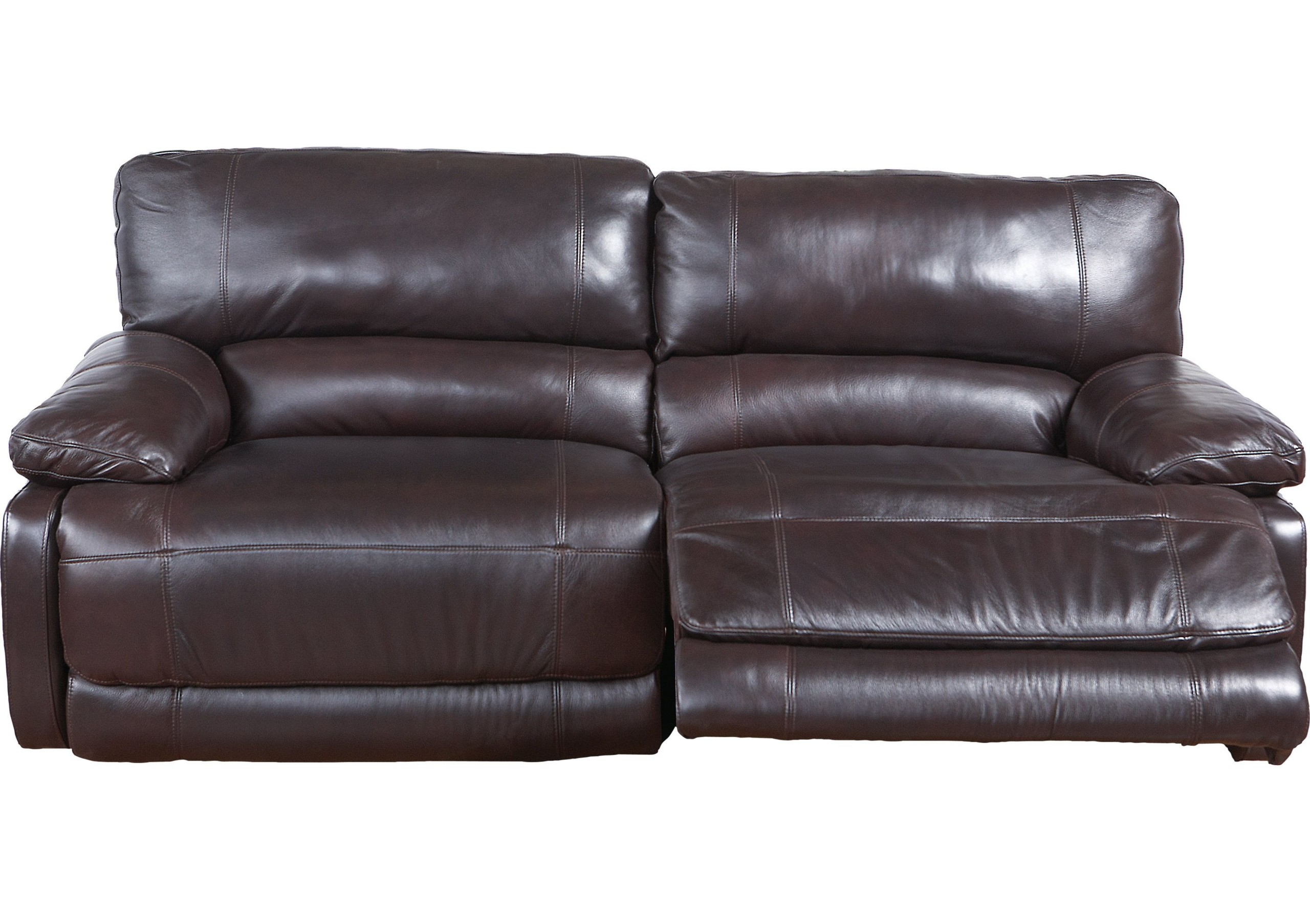 Two Seater Recliner Chairs
