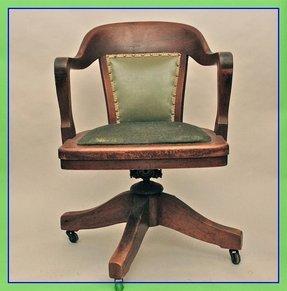 Prime Wooden Swivel Office Chair Ideas On Foter Lamtechconsult Wood Chair Design Ideas Lamtechconsultcom