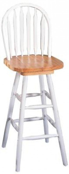 Windsor Back Bar Stools Foter