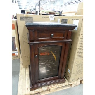 wine cooler cabinet furniture wine cooler cabinet furniture foter 29301