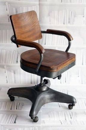 desk chair wood. Wooden Swivel Office Chair 18 Desk Wood C
