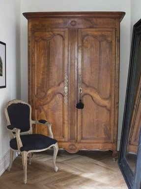 Category 2018 Tags Antique Coat Closet Armoire