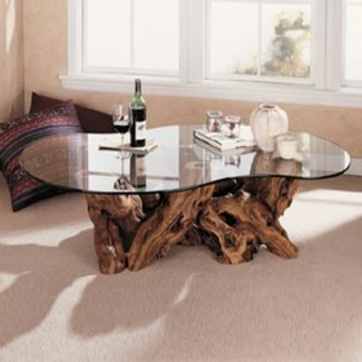 Glass Top Dining Tables With Wood Base For 2020 Ideas On