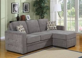 very small sectional sofa foter. Black Bedroom Furniture Sets. Home Design Ideas