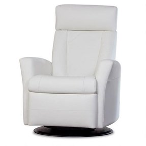 Terrific Small Modern Recliners Ideas On Foter Squirreltailoven Fun Painted Chair Ideas Images Squirreltailovenorg