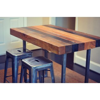 small counter height table Small Counter Height Tables   Foter small counter height table