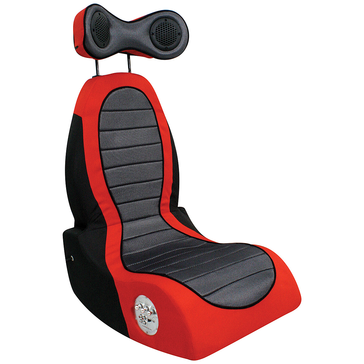 Office Chair With Speakers 9
