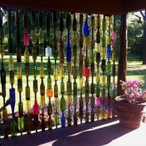 https://foter.com/photos/257/outdoor-fence-decor-ideas.jpg?s=pi